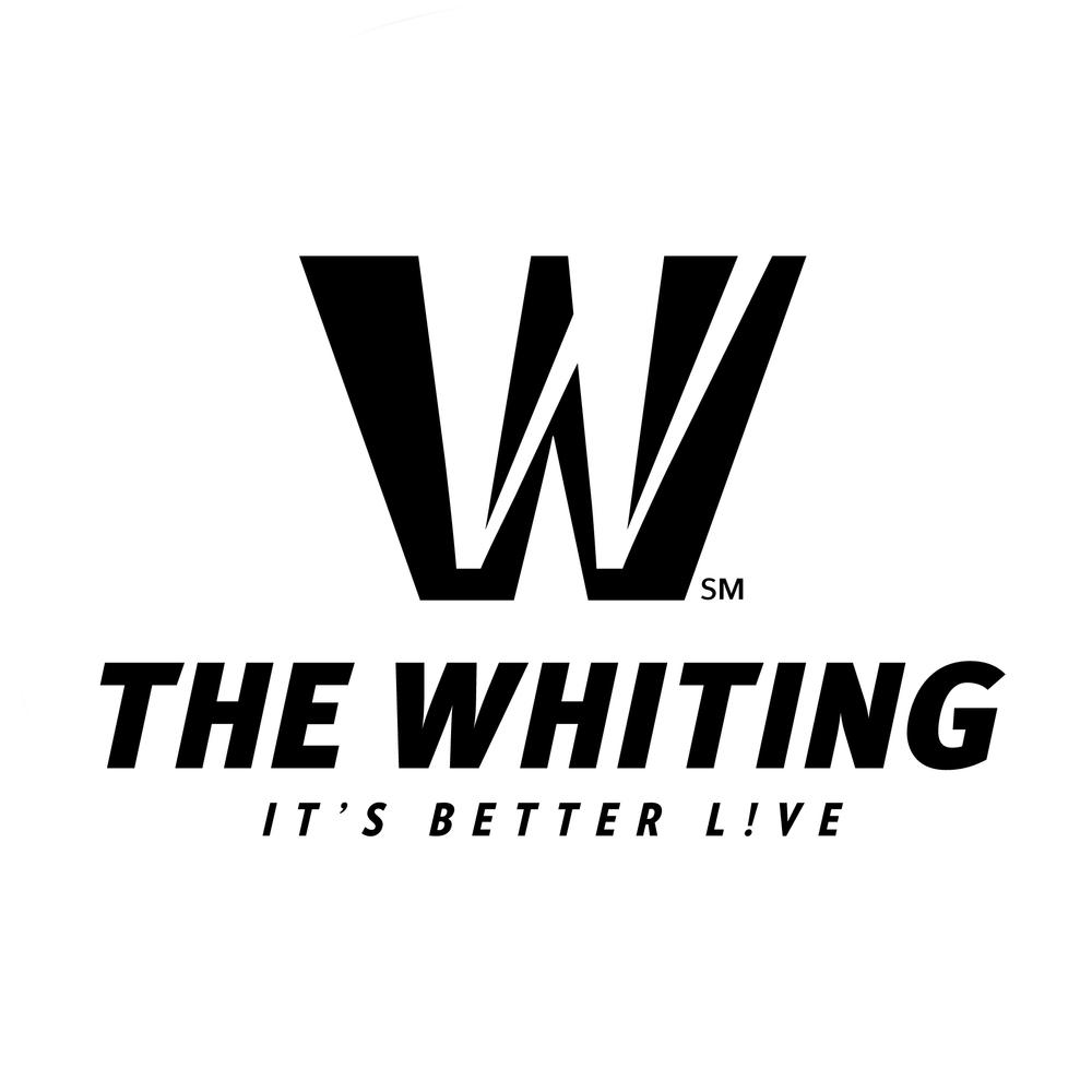 WhitingBetterL!VEwhiteback (1).jpg