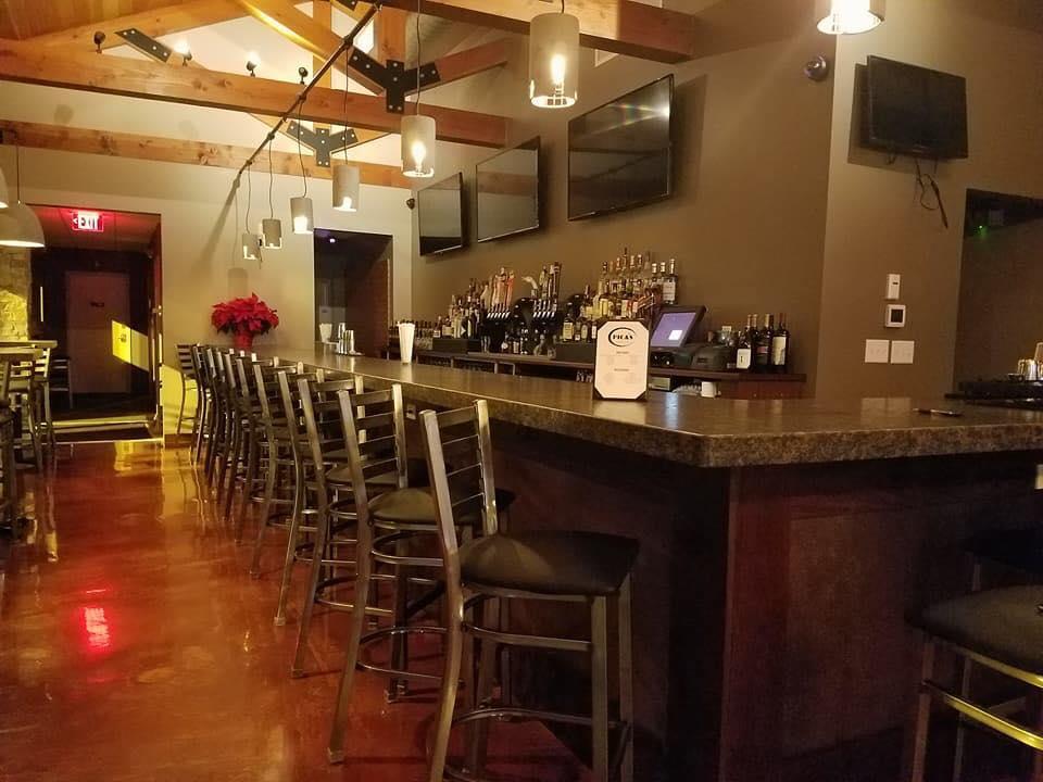 Pica's Pub & Gill_Methuen, MA_RWH Architect.jpg