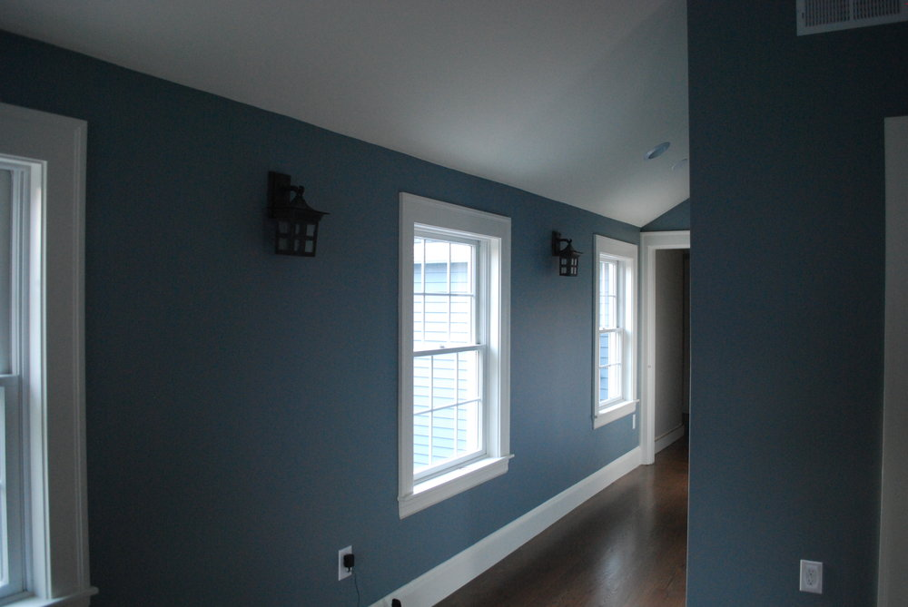 Additions & Renovation Residential Project _Winchester MA_ RWH Architect_Salem NH_6.JPG