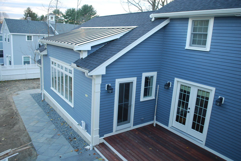 Additions & Renovation Residential Project _Winchester MA_ RWH Architect_Salem NH_8.JPG