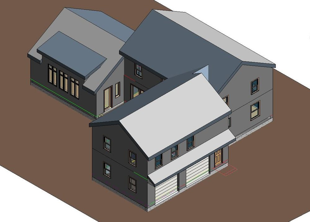 Additions & Renovation Residential Project _Winchester MA_ RWH Architect_Salem NH_13.jpg