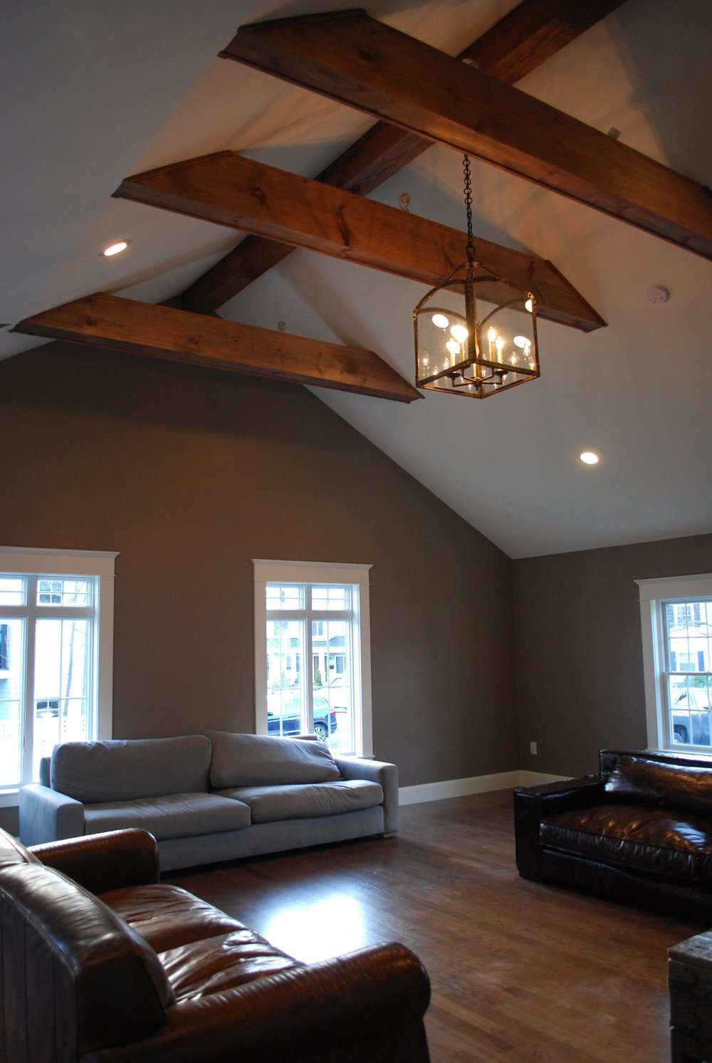 Additions & Renovation Residential Project _Winchester MA_ RWH Architect_Salem NH_4.JPG