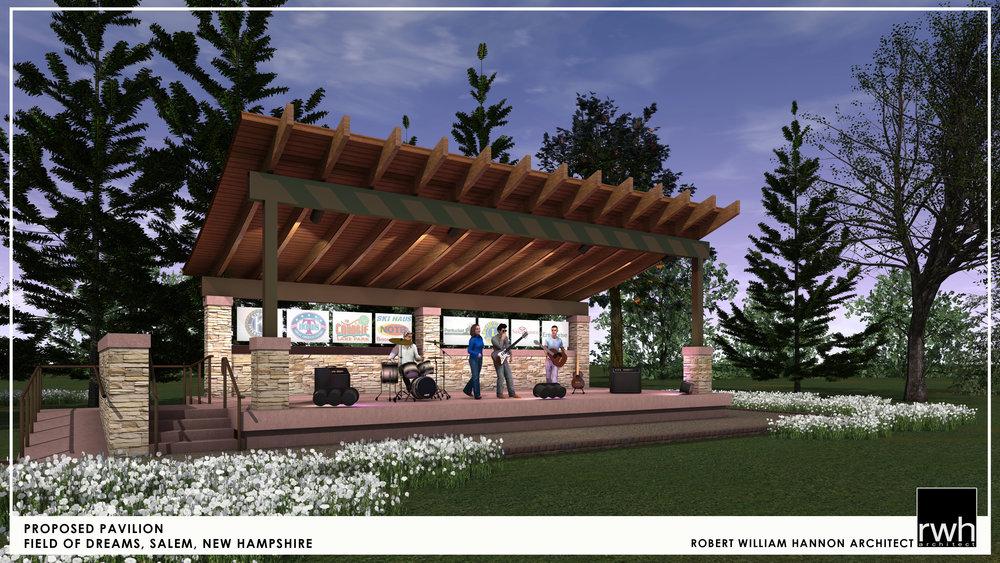 Field of Dreams New Pavilion_Salem NH_ RWH Architect_Salem NH.jpg