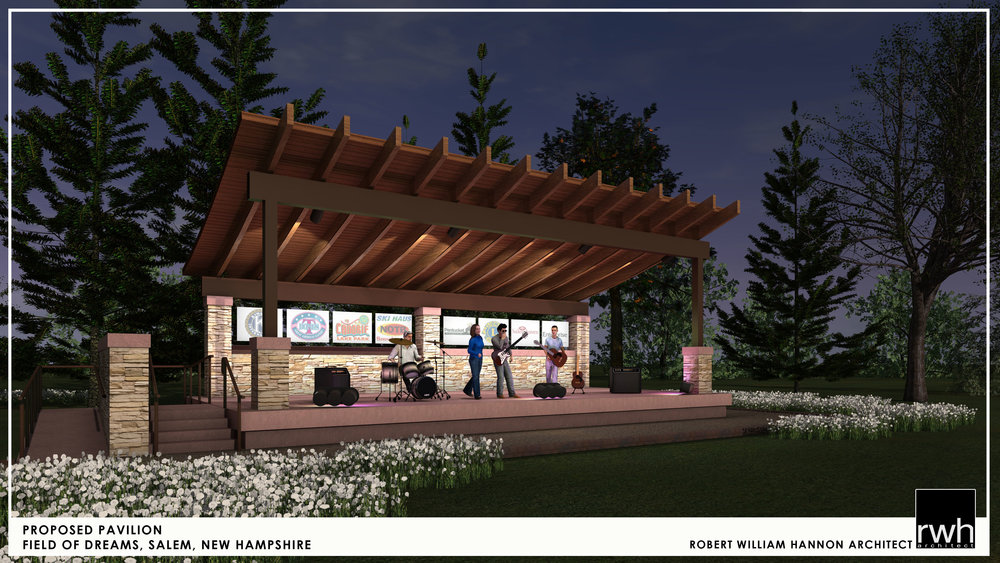 Field of Dreams New Pavilion_Salem NH_ RWH Architect_Salem NH_2.jpg