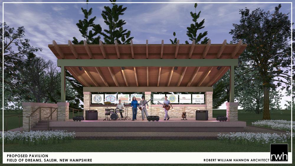 Field of Dreams New Pavilion_Salem NH_ RWH Architect_Salem NH_3.jpg