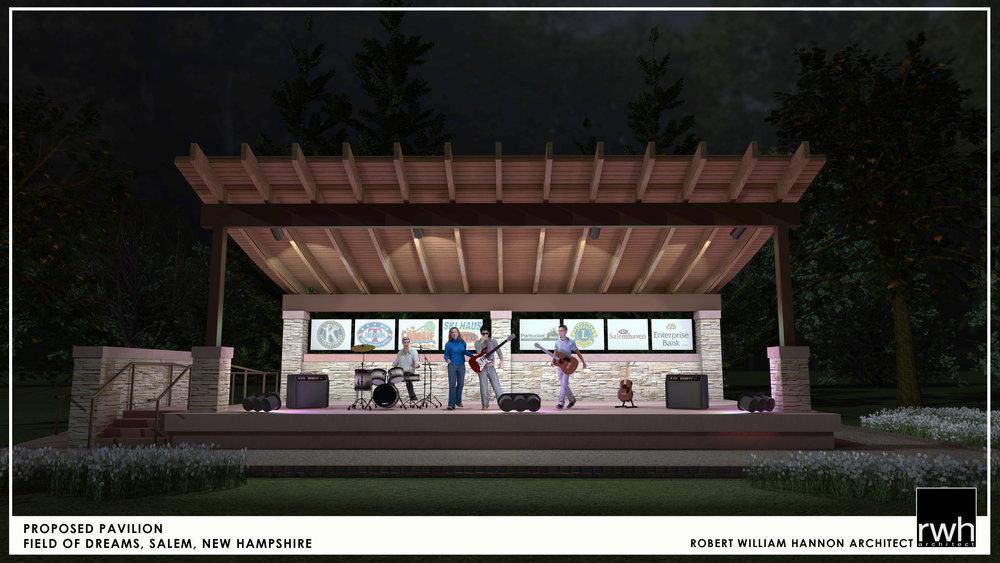 Field of Dreams New Pavilion_Salem NH_ RWH Architect_Salem NH_4.jpg