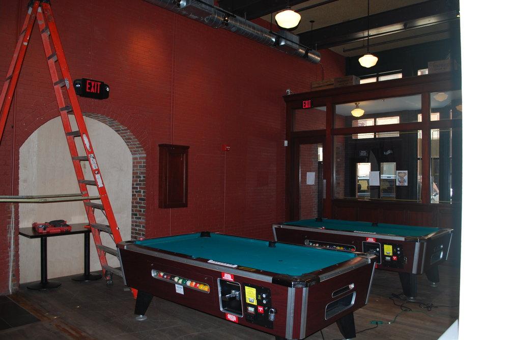 The Smokehouse Tavern_Restaurant Design_Lowell MA_ RWH Architect_Salem NH.JPG