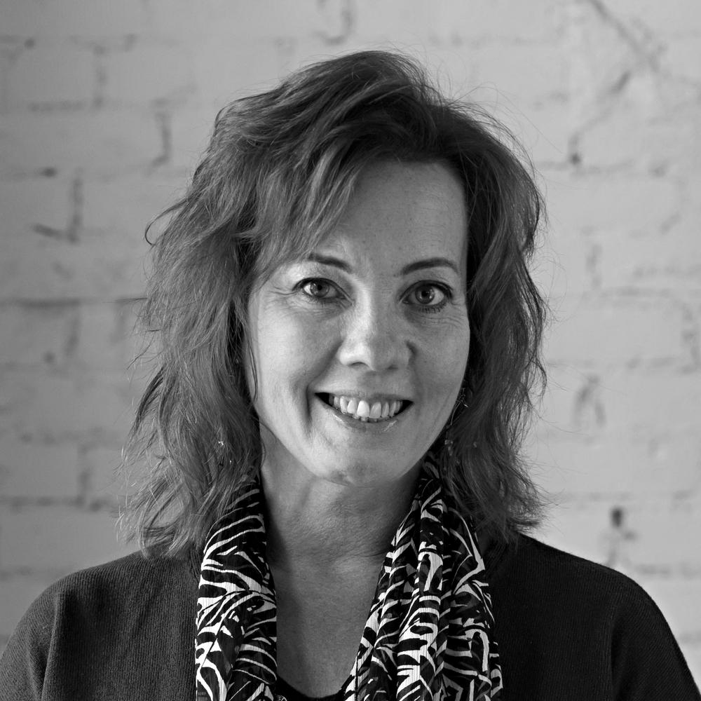 Karen Boegemann