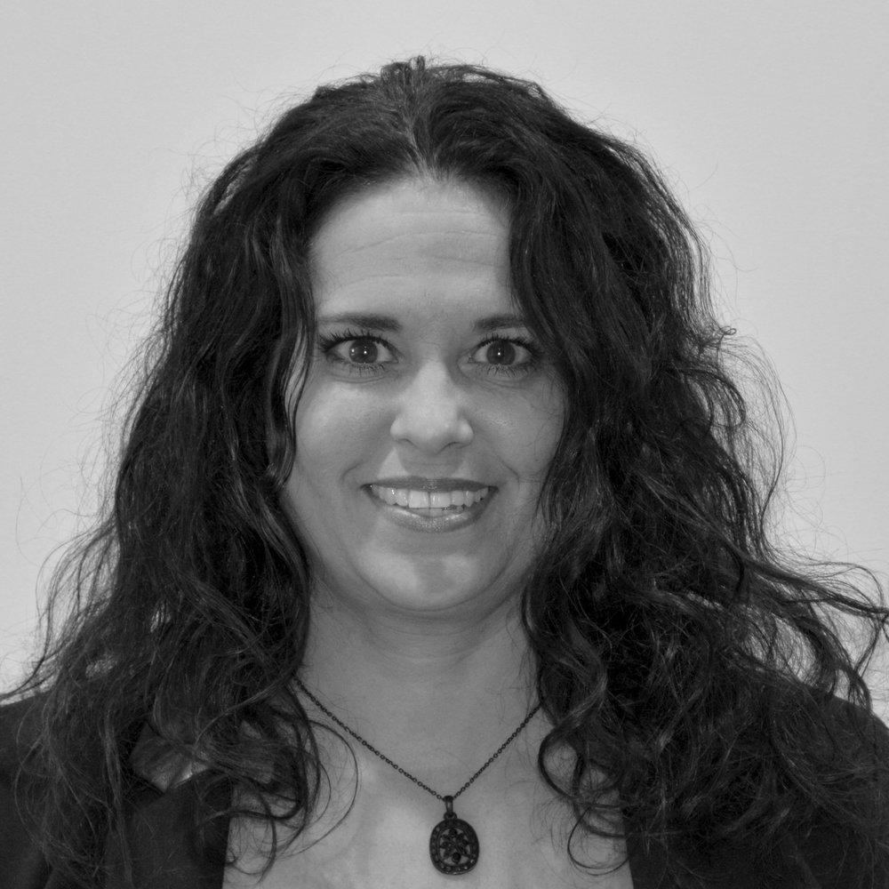 Darlene Masella