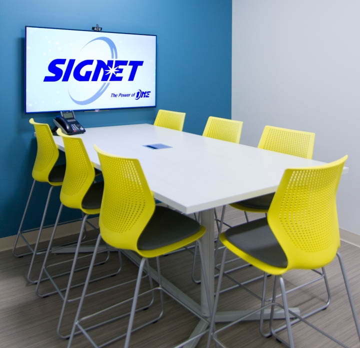 Signet-NewBuilding--0129.jpg