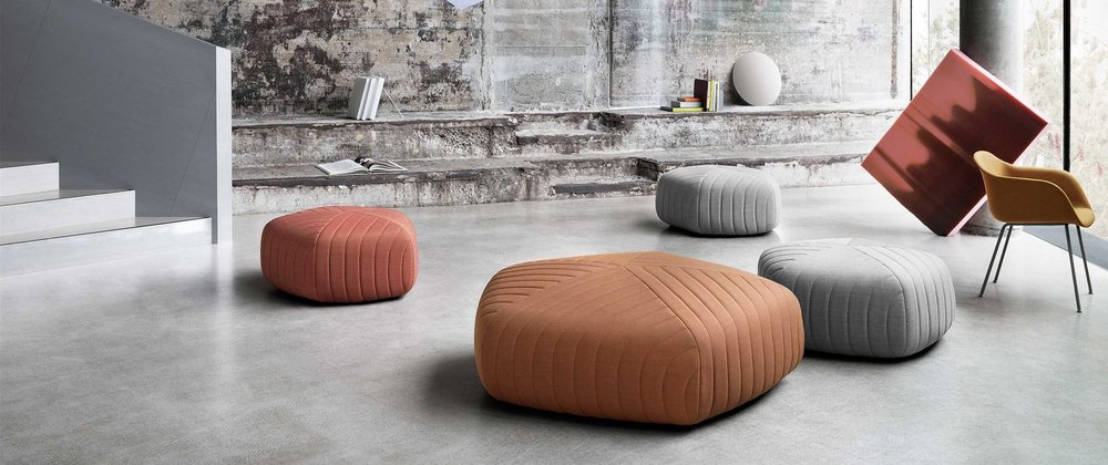 five-pouf-anderssen-and-voll-muuto_(150).jpg