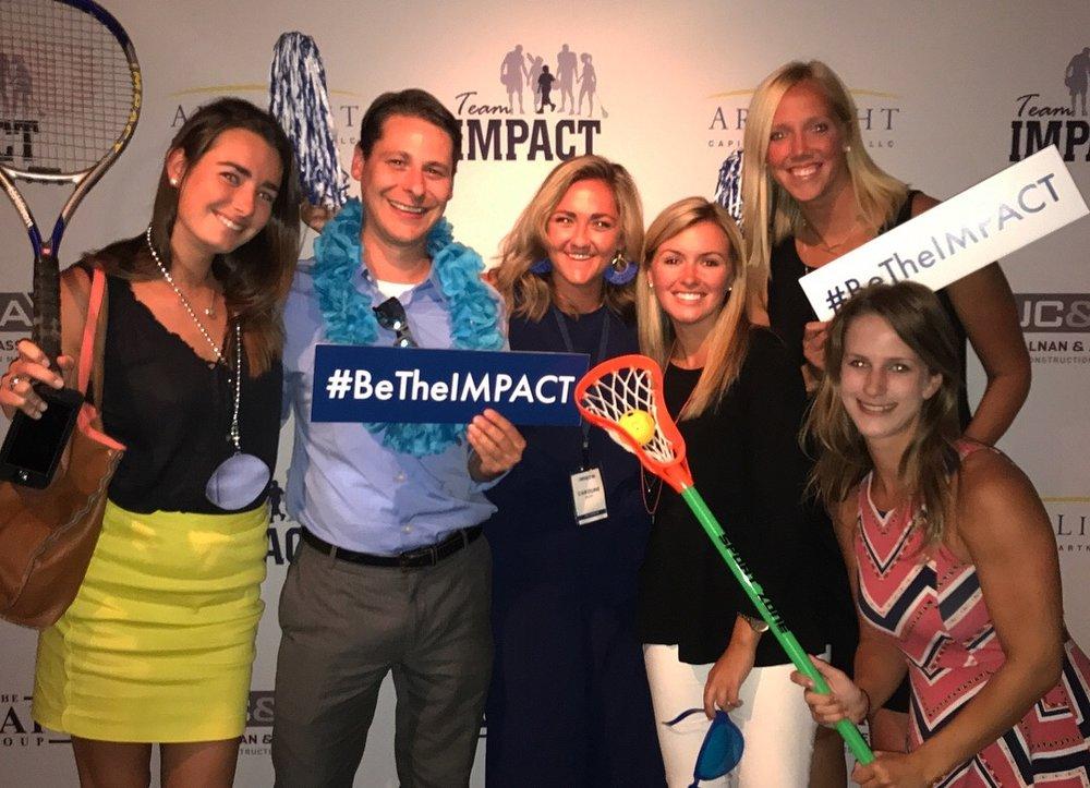 Team Impact.JPG