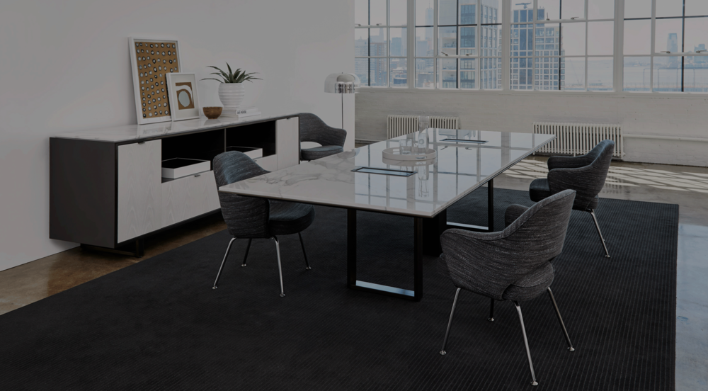 DATESWEISER   A Collection of Beautifully Designed, Timeless Products for Signature Spaces   learn more