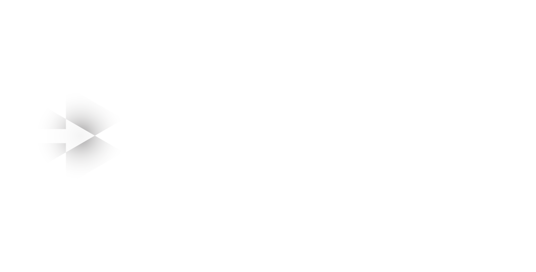 BWE Home Theater