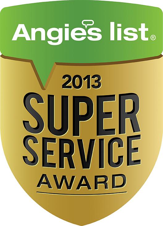 Angies List Service Award 2013.jpg