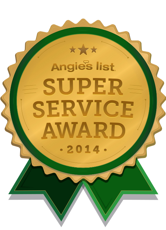 Angies List Award 2014.jpg