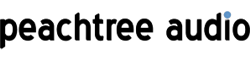 Peachtree Logo.png