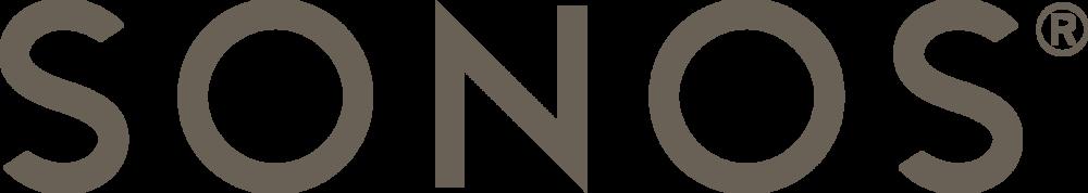 Sonos_Logo.png