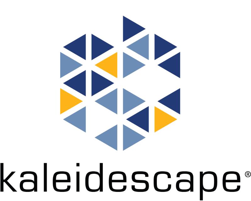 Kaleidescape Logo Color.png