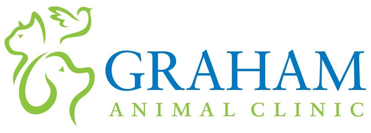 Graham Animal Clinic 615-824-1883