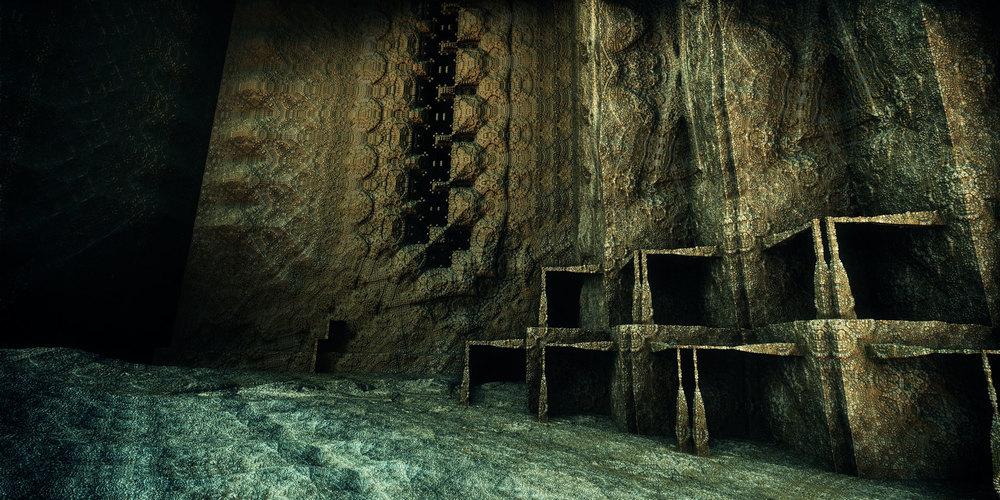 Tomb 2200x1100