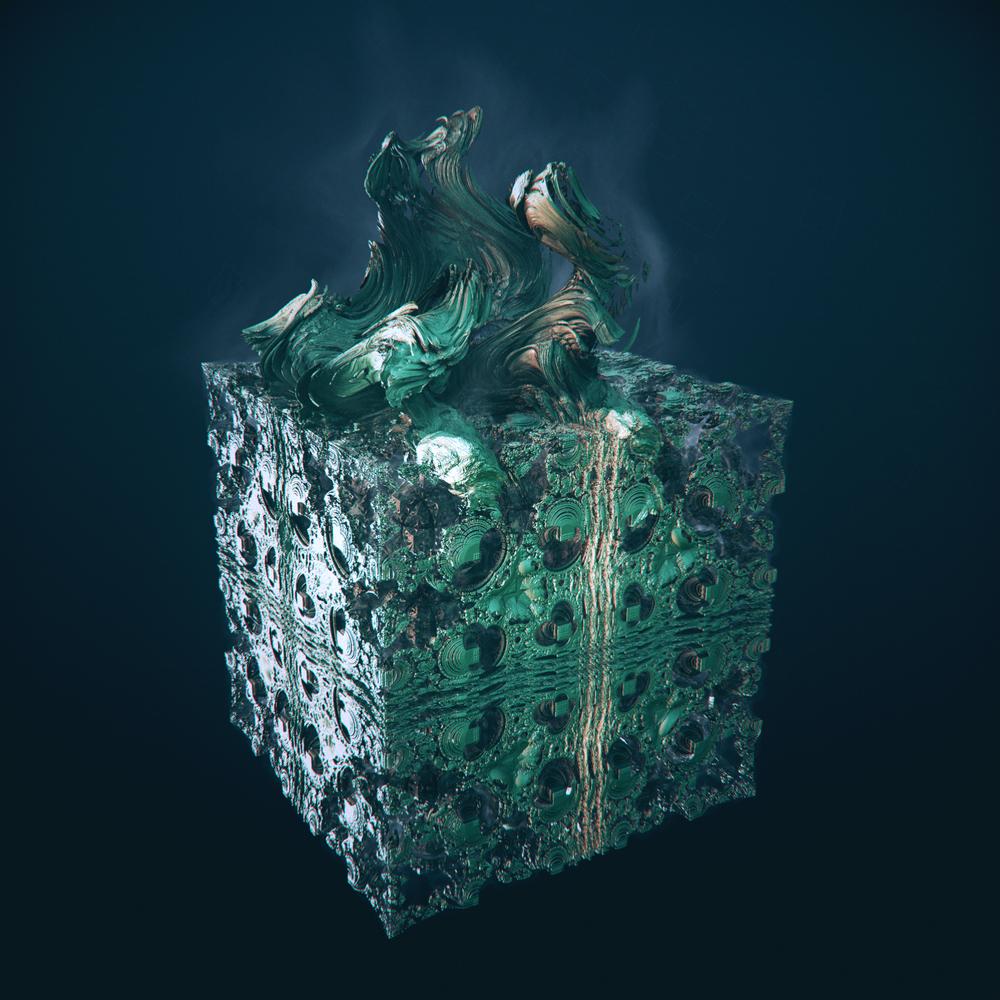 Smoke Box 1536x1536