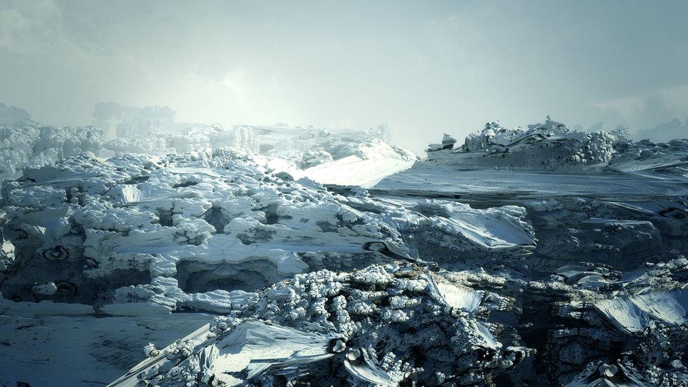 Torres Cold 2730x1536