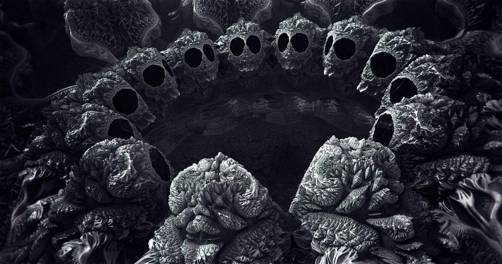 Thirteen Skulls 2730x1440