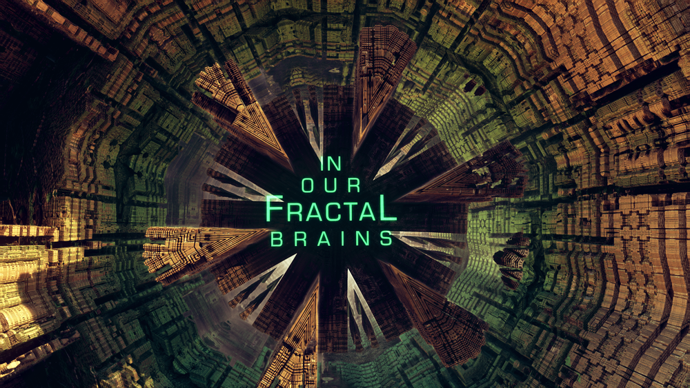 FractalBrainsMAIN (04533).png
