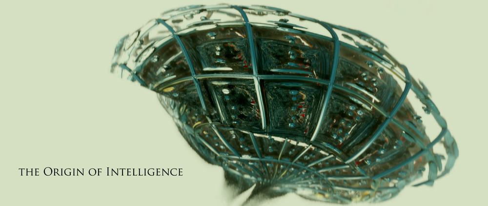 Origin_of_Intelligence (00342).png