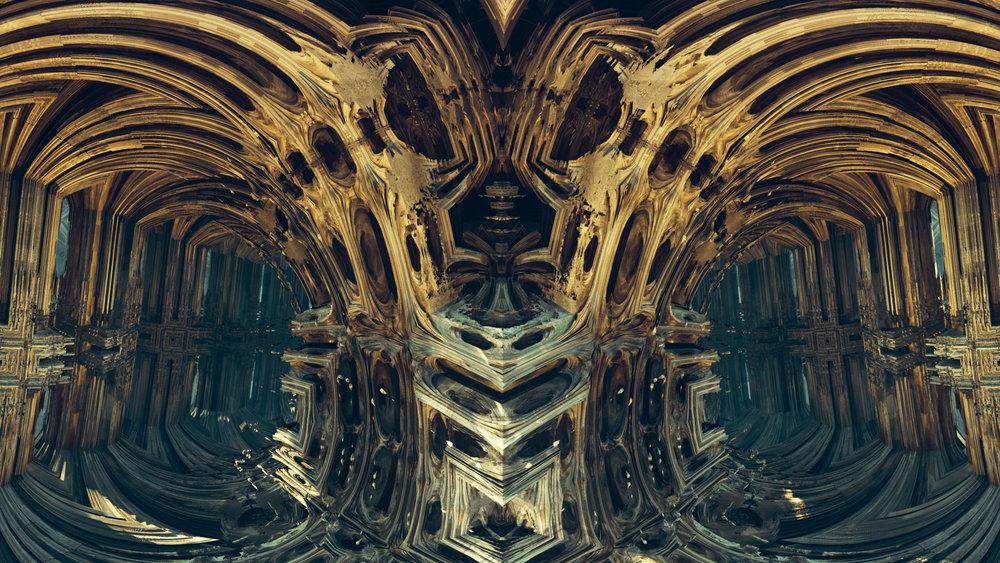 Waking_Universe_VR (01058).jpg