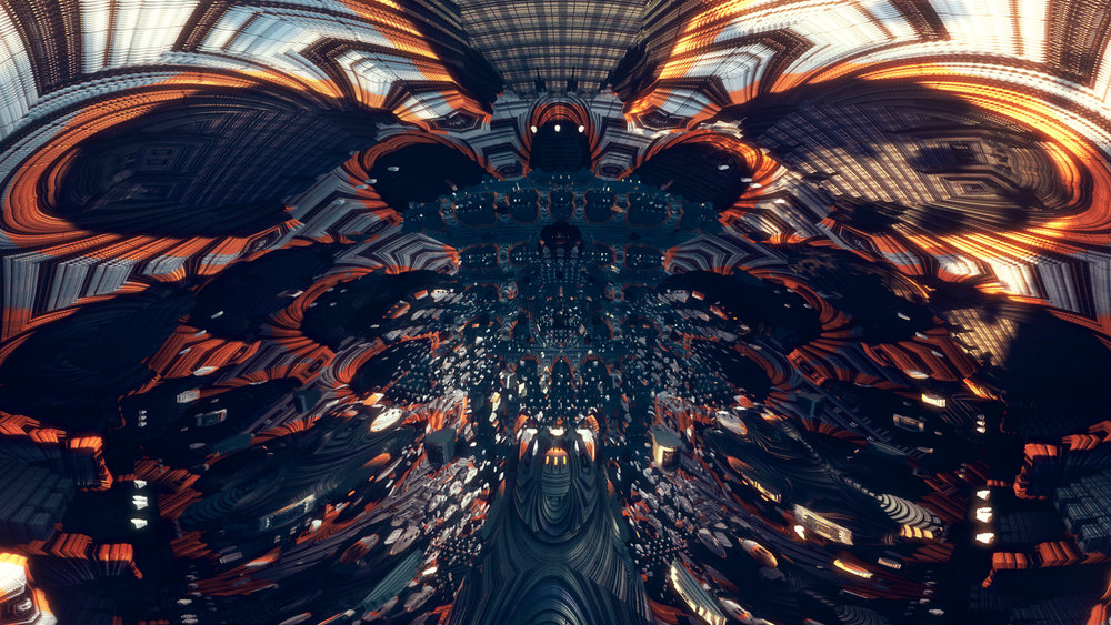 Waking_Universe_VR (13906).jpg