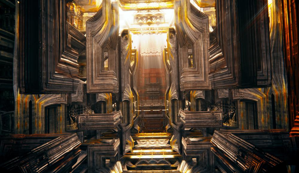 Amazing Temple 2000x1160