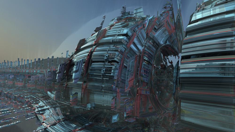 Optimus_Gate_A.png