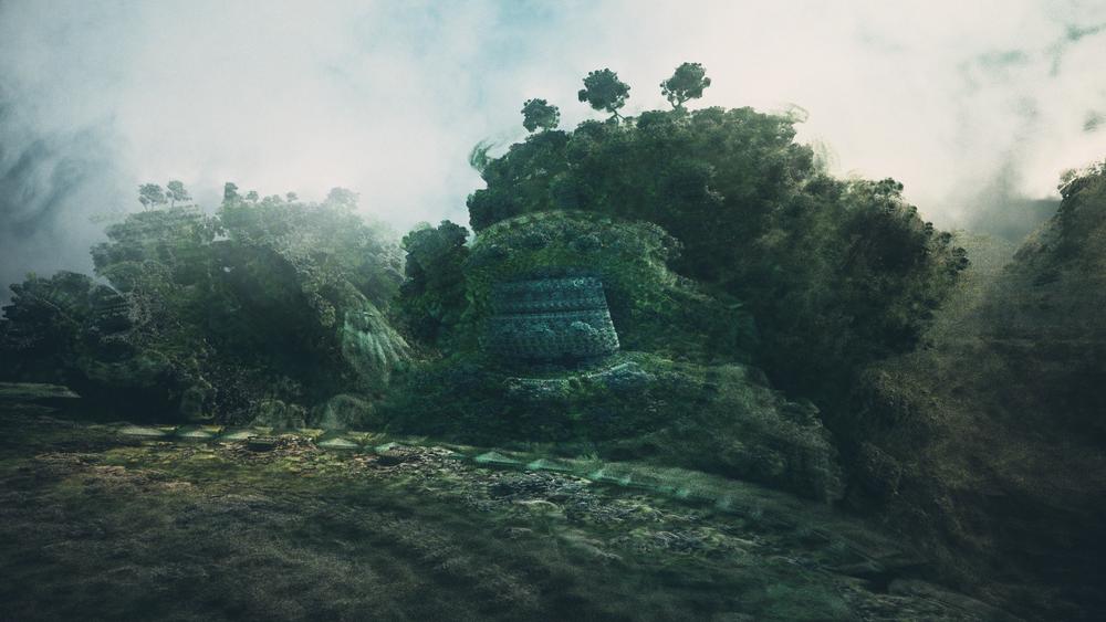 Hills (2880x1620)