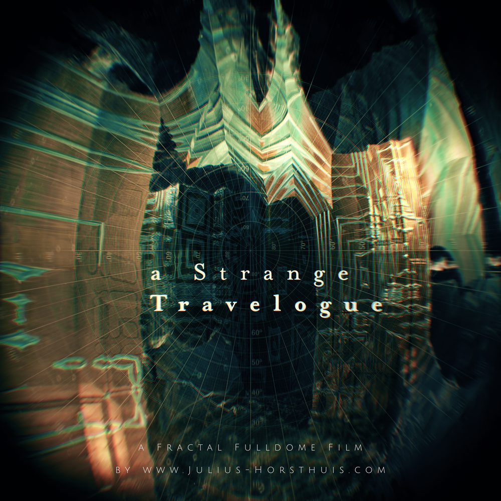 A_Strange_Travelogue_COVER_ART.png