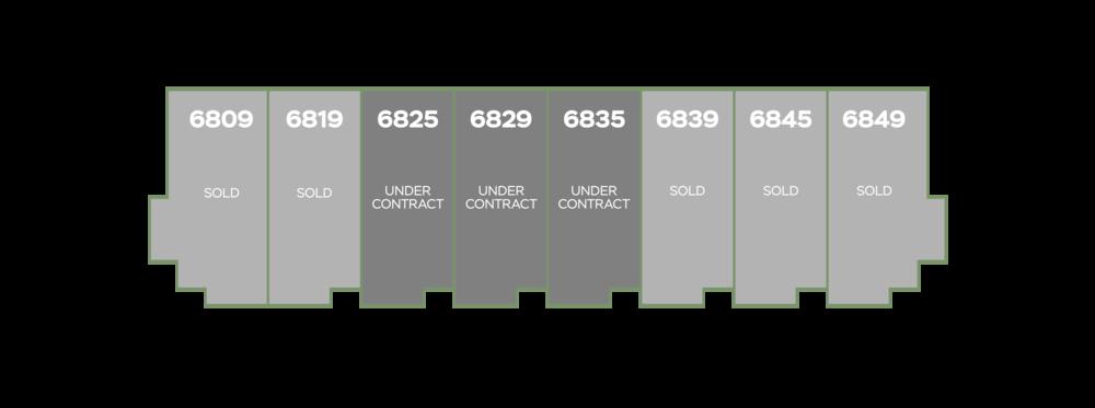 BR_Floorplans_UC3-01.png