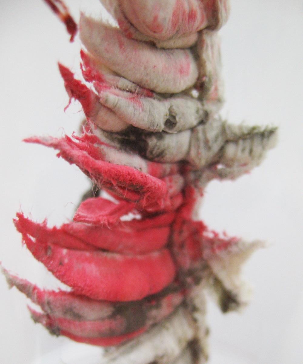 moshipinkdetail.jpg