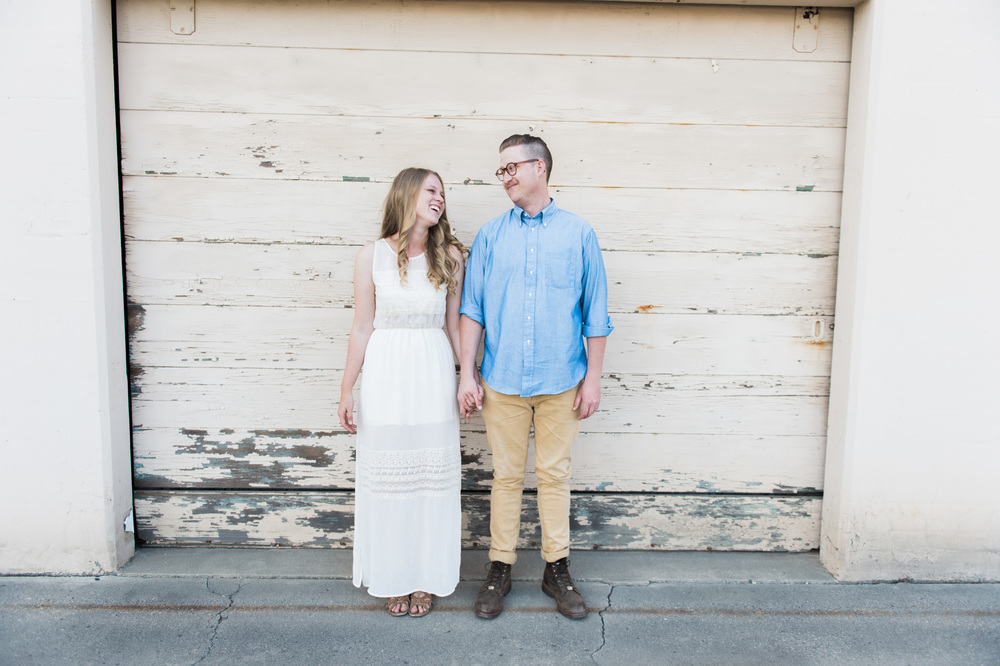 Ventura, CA Portrait Photographer | Jennifer Lourie