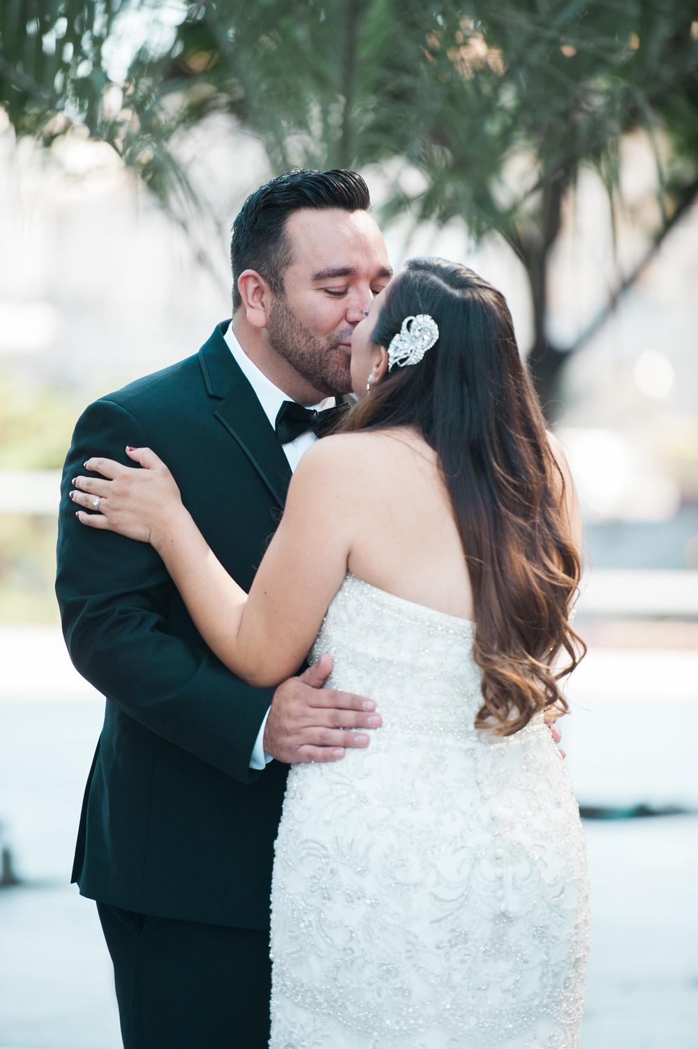 Los Angeles, CA Wedding Photographer | Jennifer Lourie