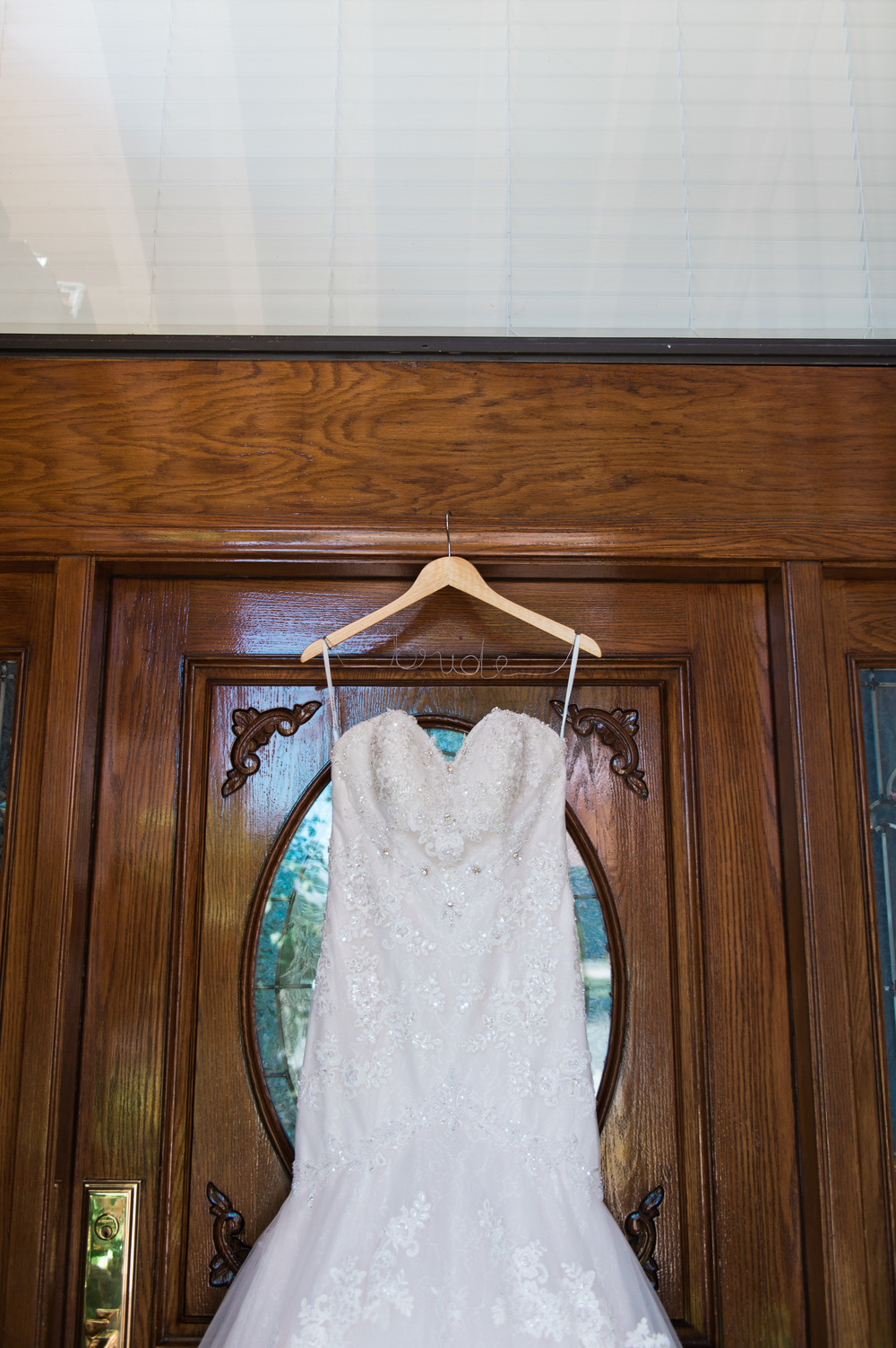 Simi Valley, CA Wedding Photographer | Jennifer Lourie