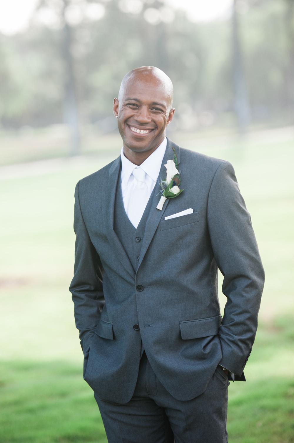 Long Beach, CA Wedding Photographer   Jennifer Lourie
