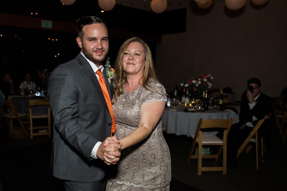 Oak Park, CA Wedding Photographer | Jennifer Lourie