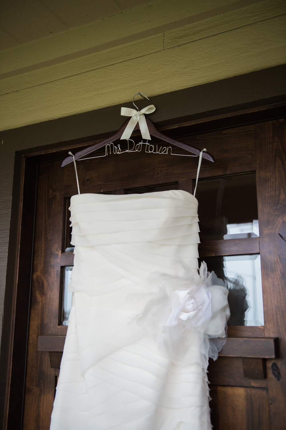 Oak Glen, CA Wedding Photographer | Jennifer Lourie