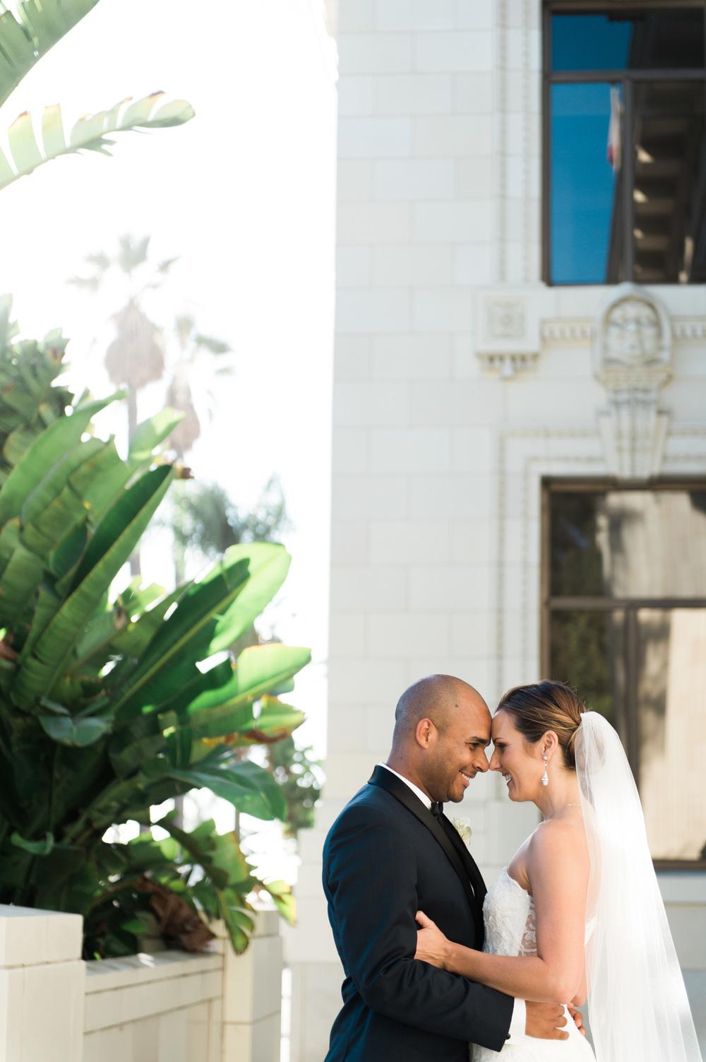 Ventura, CA Wedding Photographer | Jennifer Lourie