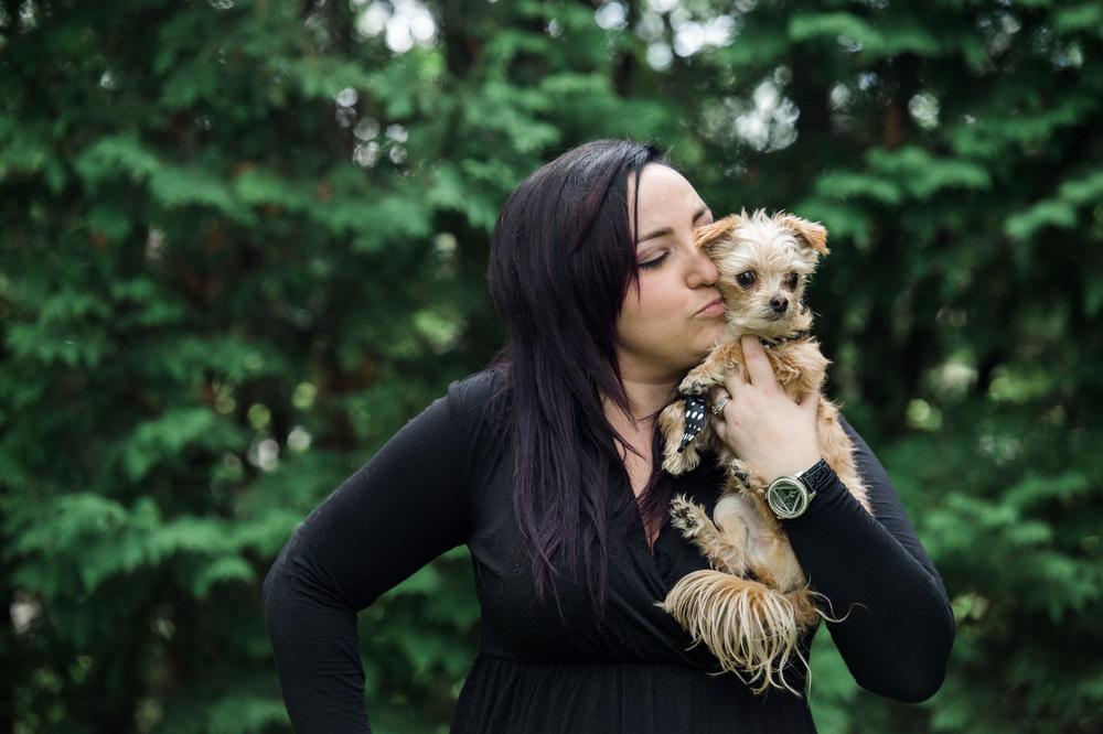 International Family Photographer | Jennifer Lourie