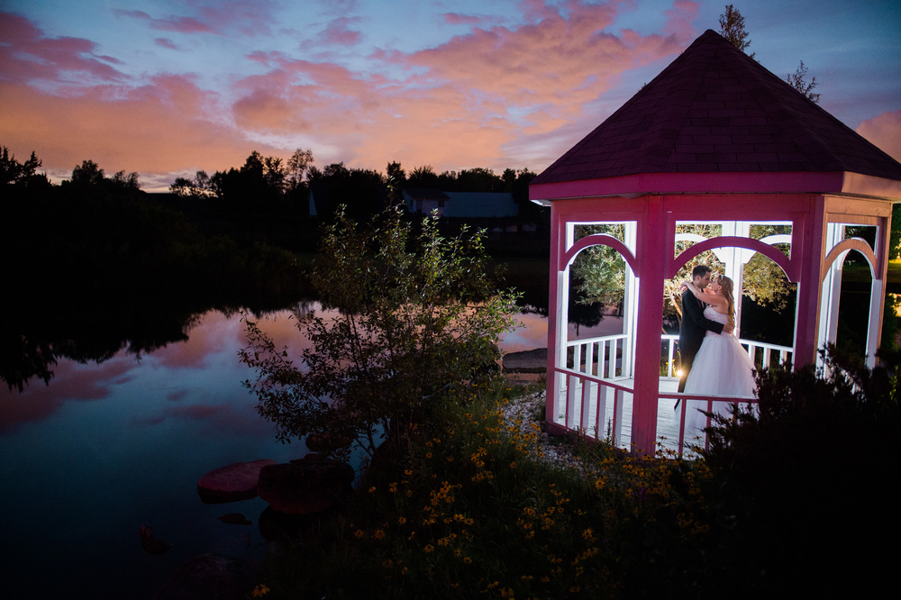 sunset_wedding_photos