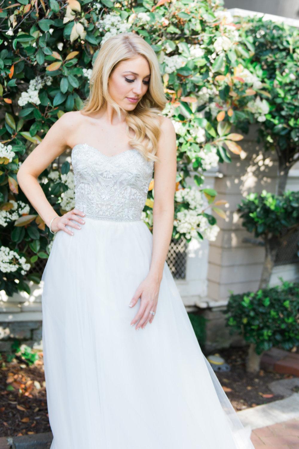 Sacramento, CA Wedding Photographer | Jennifer Lourie