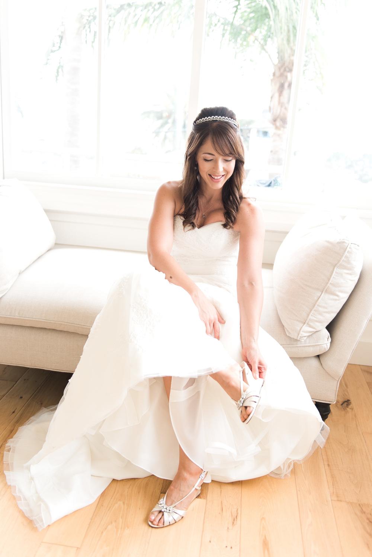 Santa Barbara, CA Wedding Photographer | Jennifer Lourie