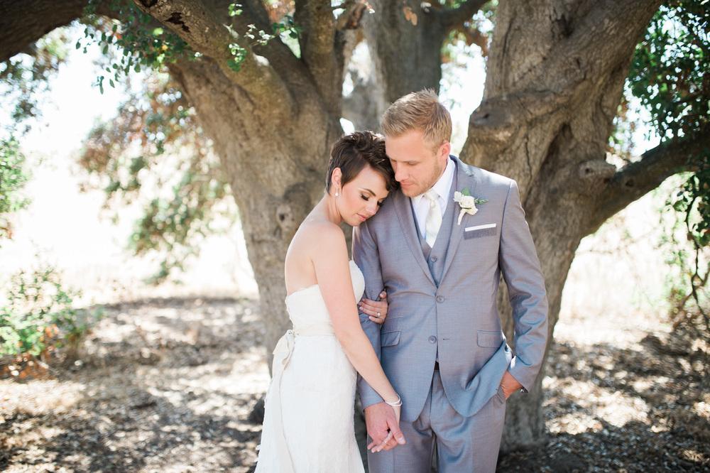 Hannah Jon Wedding Orange County Ca Chicago Colorado